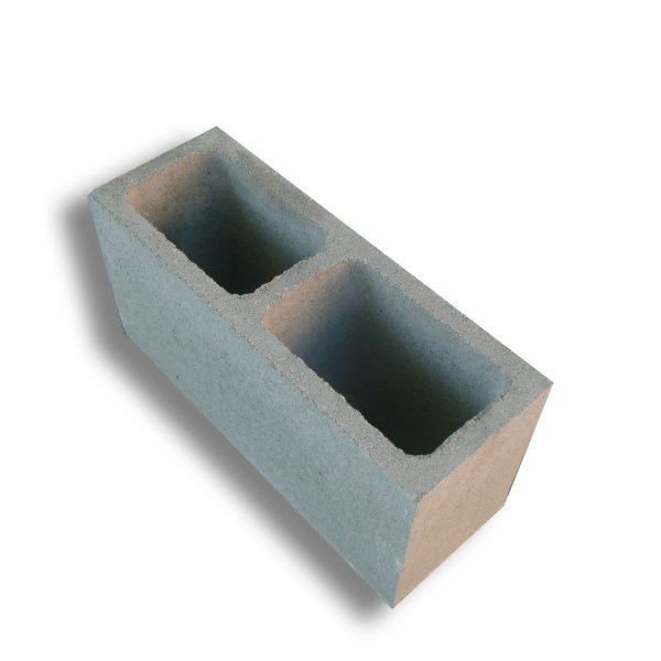 bloco-vedacao-aparente