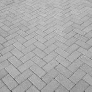 piso-retangular-aplicacao