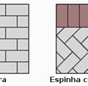 piso-retangular-aplicacao-2