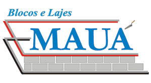 venda de bloco de concreto